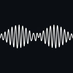 Arctic Monkeys Album AM #retina #iPad #Air #wallpaper