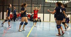 Perosa Argentina, 30 novembre 2012 - 1DF Val Chisone vs Rivolley - #rivolley #rivoli #volley #pallavolo #norivolleynoparty #senzaparole