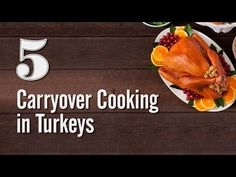 Turkey - 5 Things to Know | Thermoworks