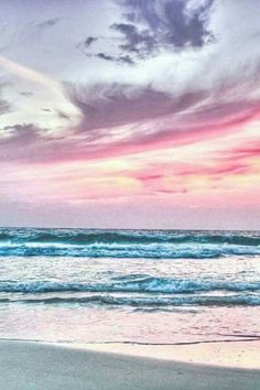 Ceetus lobo more beach wallpaper, cool wallpaper, pretty photos, beautiful Strand Wallpaper, Beach Wallpaper, Nature Wallpaper, Cool Wallpaper, Wallpaper Quotes, Wallpaper Desktop, Animal Wallpaper, Colorful Wallpaper, Flower Wallpaper