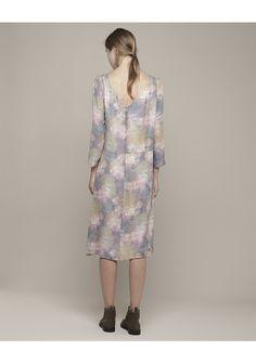 Rachel Comey / Kestrel Dress