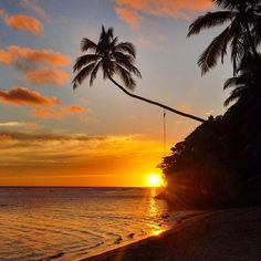 """""""Now that is a view you could get used to... Welcome to Fiji Beachouse"""""""