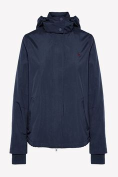 WITHYBROOK JACKETWITHYBROOK JACKET NAVY