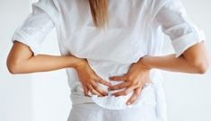 Ameliyatsız Bel Fıtığı Tedavisi