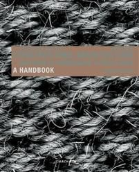 Constructing Architecture - Arkitektur - heftet(9783035616699) | Adlibris Bokhandel Online Application Form, Wonderwall, How To Dry Basil, The Book, Knowledge, Mindfulness, How To Apply, Handbuch, Architecture