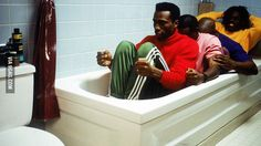 54 Best Cool Runnings Images Running Movies Film Quotes