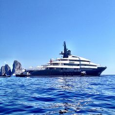 #richkidsofinstagram #yacht