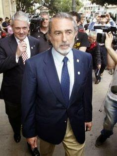 """RADIO CORAZÓN VALENCIA  """"NOTICIAS"""": GÜRTEL{CASO}: EL JUEZ CITA A DECLARAR A LOS CABECI..."""