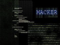 Hackers tomam setor petrolífero como alvo.