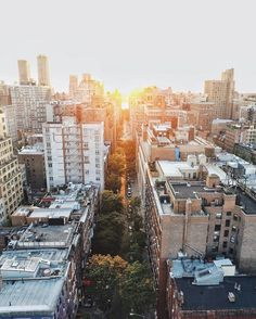 These sunsets lately just keep getting better and better.  #fromwhereidrone