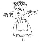 prichod jara jaro jarni omalovanky : morana 1 150x150 Vynášení Morany Hobby Horse, Coloring Pages, Embroidery Designs, Mandala, Snoopy, Halloween, Fictional Characters, School, Brunettes