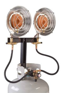 Century Tool offer the best  Century 28,000 BTU Double Head Heater. This awesome product currently 15 unit available, you can buy it now for $129.99 $82.61 and usually ships in 24 hours New        Buy NOW from Amazon »                                         : http://itoii.com/B000LVN1G8.html