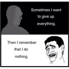 cc214303e9f Funny photos funny comic I dont care meme face