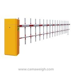 Control System, Gate, The Unit, Good Things, Technology, Website, Digital, Accessories, Products