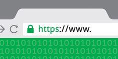Pourquoi vous devez absolument passer en HTTPS en 2017