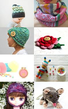 baby....it's cold outside by Gillian on Etsy--Pinned with TreasuryPin.com