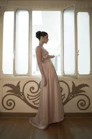 Risultati immagini per giuseppe d'urso stilista Prom Dresses, Formal Dresses, Wedding Dresses, One Shoulder Wedding Dress, Couture, Fashion, Dresses For Formal, Bride Dresses, Moda