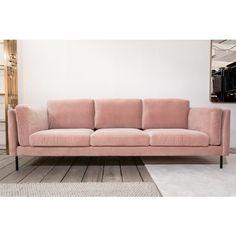 Outdoor Sofa, Outdoor Furniture, Outdoor Decor, Living Furniture, Showroom, Relax, Velvet, Couch, Living Room