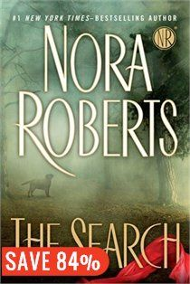 Buy The Search by Nora Roberts at Mighty Ape NZ. Nora Roberts presents a riveting novel of a canine search and rescue volunteer who fights danger and finds love in the Pacific Northwest. I Love Books, Great Books, Books To Read, My Books, Amazing Books, Nora Roberts Books, Dog Training School, Book Nooks, Reading Nooks
