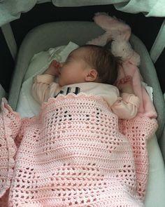 Zoals jullie in mijn vorige blog (van 2 maanden geleden) hebben kunnen lezen was ik uitgenodigd voor een babyshower van een vriendin en had...