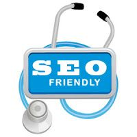 Always make sure you write SEO friendly articles with humans in mind, not search engines.