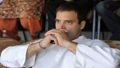 Rehul goes to flood-hit Uttarakhand
