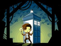"""Don't Forget 