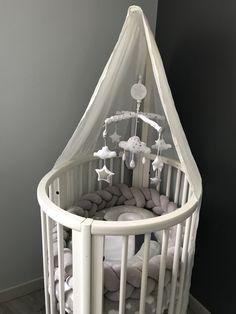 Für die Kleinen Let Sticks sleep mini How Do I Get My Child to Be Polite?