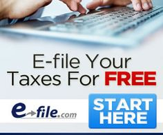 Freecouponcodes free coupon codes online deals big sale file your taxes for free with e file file your federal for free and get your refund in just days e file free online tax filing fandeluxe Gallery