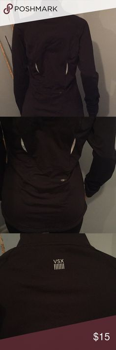 Victoria's Secret In great condition Victoria's Secret Jackets & Coats