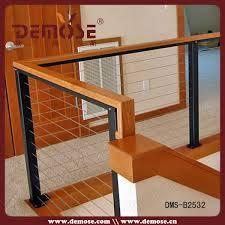 barandales de madera para terrazas buscar con google escaleras
