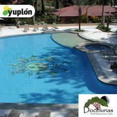En la base de una montaña a 5 minutos de Jacó se esconde Hotel Doce Lunas, donde se combina el lujo en detalle y la comodidad de un hotel de montaña con el ambiente y la belleza de los hoteles de playa, en 4 tipos de habitación según tus gustos