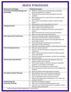 Equip rubric for lessons units elaliteracy grades 3 5 and ela from httpliteracylabswp contentuploads fandeluxe Images