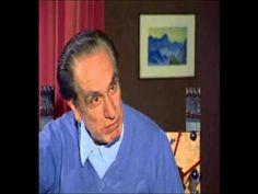 Julius Evola - YouTube