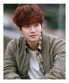 Kdrama, 2pm Kpop, Japanese Oni, Lee Junho, Dream Boy, Beautiful Voice, Turkish Actors, Pop Fashion, Love Him