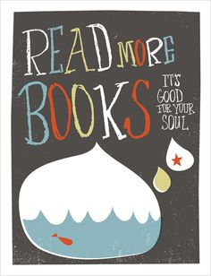 Read More Books by Sara Seal