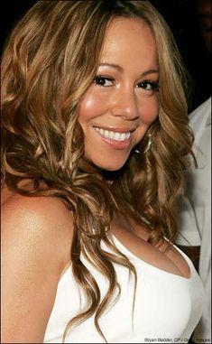 Google Image Result for http://ahotmama.files.wordpress.com/2011/03/americas-got-talent-mariah-carey.jpg