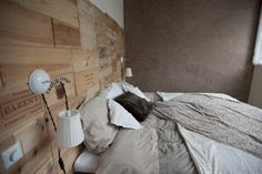 Villa Heidetuin, Bergen Op Zoom | Boek online | Bed and Breakfast Nederland