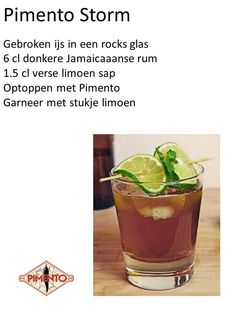Gorgeous! Ginger Beer, Non Alcoholic, Netherlands, Shot Glass, Spicy, Tableware, The Nederlands, Dinnerware, Alcohol Free