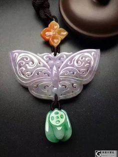 Jade Necklace, Jade Jewelry, Crystal Jewelry, Unique Jewelry, Korean Jewelry, Antique Jade, Beaded Bags, Perfume, Schmuck Design