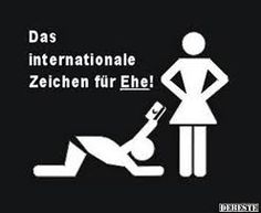 1000 images about spr che on pinterest oder zitate and ich liebe dich. Black Bedroom Furniture Sets. Home Design Ideas