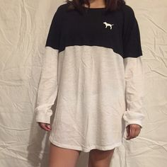 0553013b4e 9 Best Moisture Wicking Sleep Shirts for Women images