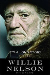 The definitive autobiography of Willie Nelson. Leaving no stone unturned. So say the publishers about this book I've written. What I say is that this is the story of my life, told as clear as a Texas sky and in the sam. Willie Nelson, Rock Roll, New Books, Books To Read, Reading Books, Reading Lists, Nelson Books, Reportage Photo, Long Stories