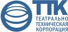 http://www.ttcspb.ru/pics/logo.jpg