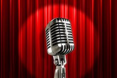 for a Thursday Night Live comedy show, burger and beer for two people, or for a Friday Night Live show at Frog & Bucket Comedy Club, Manchester - save up to Live Comedy, Comedy Show, Stand Up Comedy, Thursday Night Live, Comedy Tickets, Comedy Nights, Big Night Out, Leicester Square, Uk Holidays