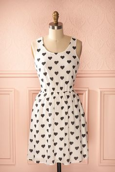 Valentia Light from Boutique 1861 dress Cute Girl Dresses, Lovely Dresses, Trendy Dresses, Short Dresses, Fashion Dresses, Summer Dresses For Women, Dresses For Work, Vetements Clothing, Princess Ball Gowns