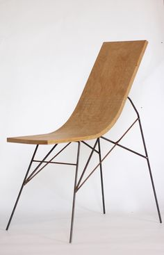 Collection en bois souple / Jules Levasseur