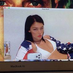 Pc Photo, Photo Dump, Bad Girl Aesthetic, Aesthetic Photo, Insta Photo Ideas, Insta Pic, Photo Instagram, Swagg, Fasion