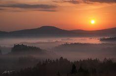 --Bohemian Shadows-- by Marek Kijevský on 500px