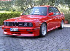 Finally and auto bmw 3 bmw ie new prezime: the answer content; bbs with series mot 316 4 the full 1986 cable auto at 1987-1988. Description from iccinfocentre.com. I searched for this on bing.com/images
